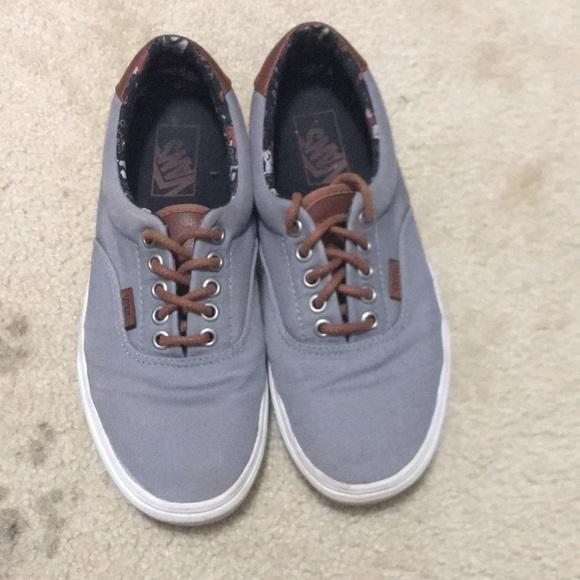 19bd047b5e Vans Shoes - Pre-Black Friday sale Vans